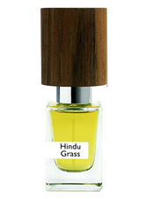 Hindu Grass